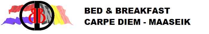B&B Carpe Diem